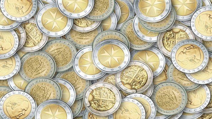 El Gordo – A Lotto Contest With a Multi-Billion Prize Pool