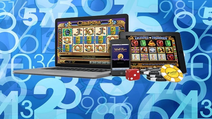 Finally Answered: Are Online Slots Rigged?