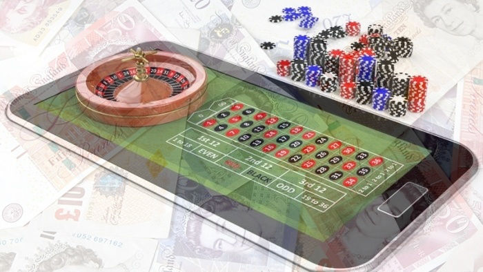 6 Tips on Where to Play Roulette Online for Real Money