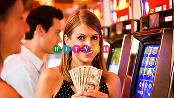 Online Slot Games: Tips for Playing Online Slots