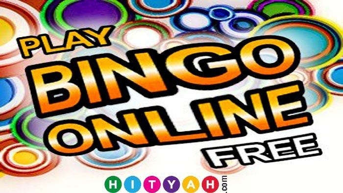 Important Things You Should Know About Bingo Sites