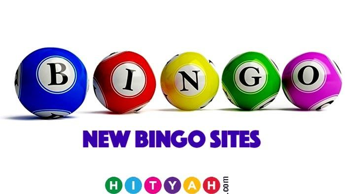 How to Extend Your Budget When Playing Online Bingo