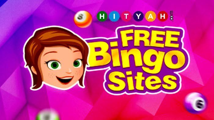 Online Bingo: 7 Tips to Increase Your Chances of Winning