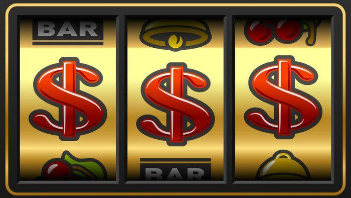 7 Ways to Get the Most Out of Playing Online Slots