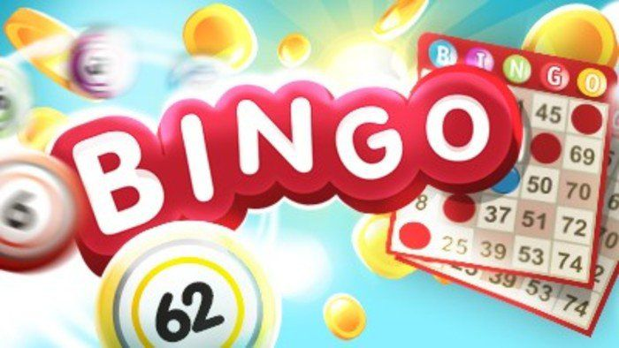 6 Reasons Why You Should Try Playing Online Bingo