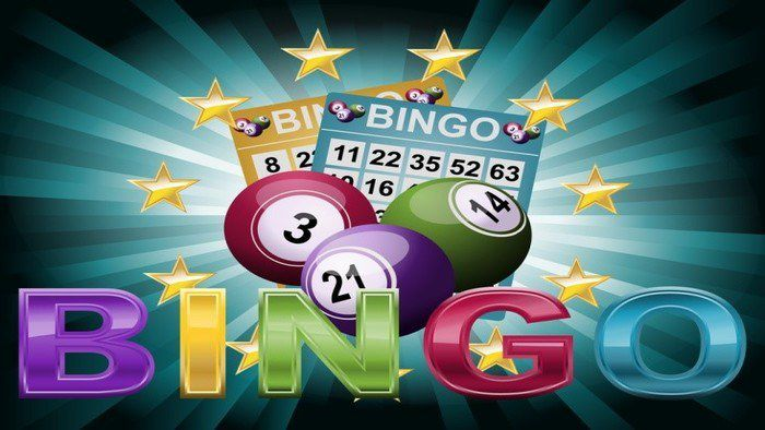 Play Online Bingo with Free No Deposit Bonus