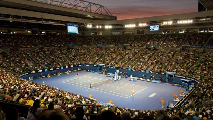 2016 Australian Open Tennis: Ultimate Guide
