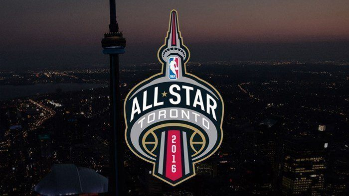 NBA All-Star Weekend: The Weekend Nobody Cares About