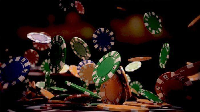Technavio Predicts $93B Revenue in US Casino Market by 2020
