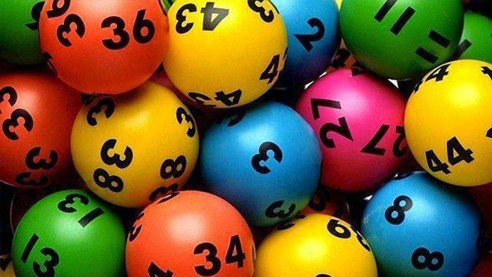 Australia's Largest Win on a Single Powerball Ticket