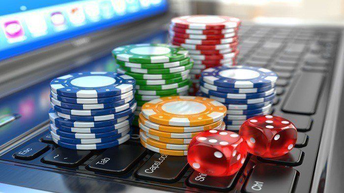 Online Casino Gambling's Advantages and Disadvantages