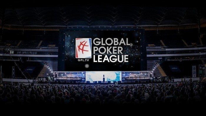 Boeree, Gruissem, and Kenney Named Managers for GPL