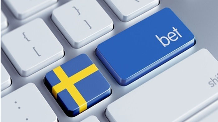 Sweden's Regulated Online Gambling Shows Huge Growth