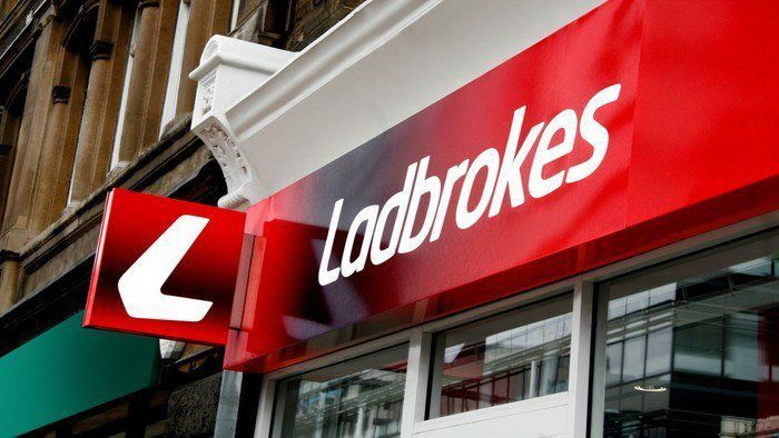 Ladbrokes Optimistic for Growth in 2016 Despite £43.2m Loss