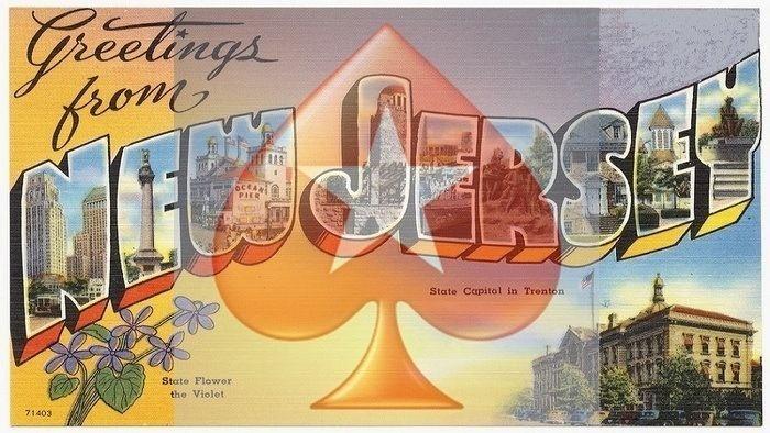 PokerStars Return to the U.S. in March 2016