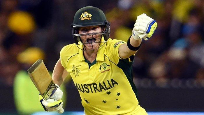 Glenn Maxwell Was Confident That Australian Batsmen Would Overcome Their Spinning Woes