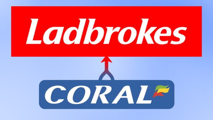 Gala Coral Reports Stellar Performance Before Pending Merger with Ladbrokes