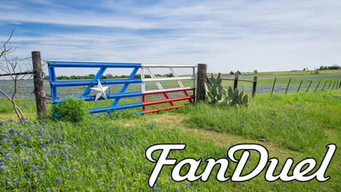 FanDuel Exits Texas, DraftKings Determined to Stay
