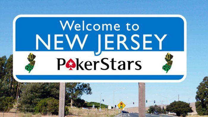 PokerStars NJ to Soft Launch This Week