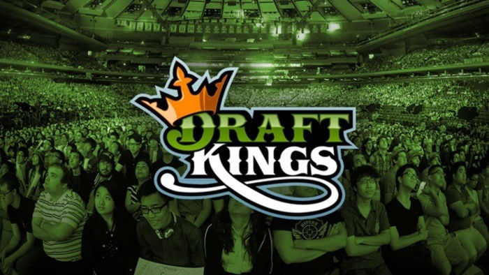DraftKings Drops Sponsorship Deals for eSports Organizations
