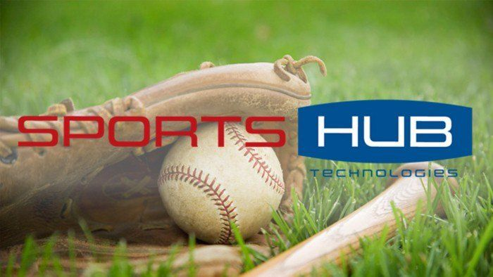 SportsHub Technologies Acquire Fantasy Sports Pioneer