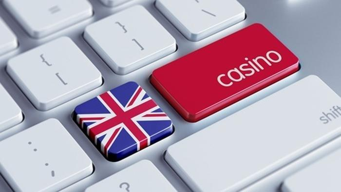UK Government Approves Increase in Gaming Duty Bands