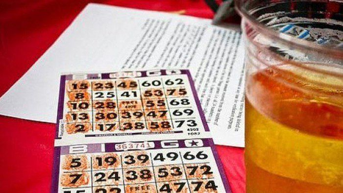 Pub Bingo Continues to Fight Through Tribunal Appeals