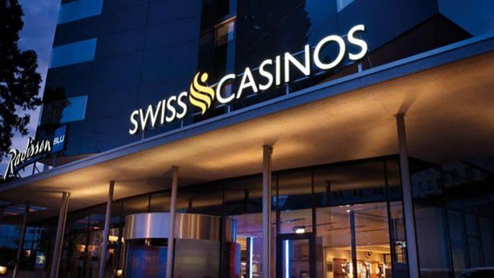 Swiss Casinos Want Lottery and Sports Betting Options to Improve Annual Revenue