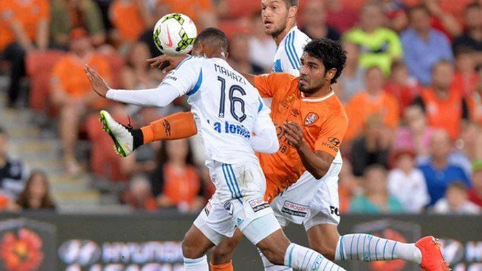 A-League Finals 2015/2016 Kick Off this Week