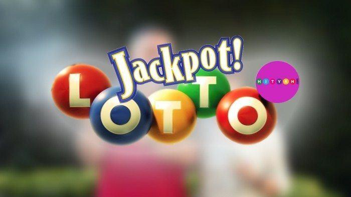 Jackpot Lotto Ahoy! US Powerball Hits $282 Million! 27 April 2016