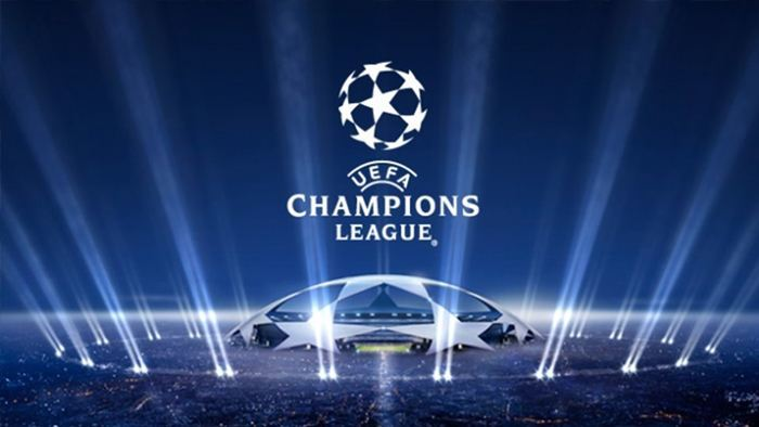Champions League games to be played on the weekends
