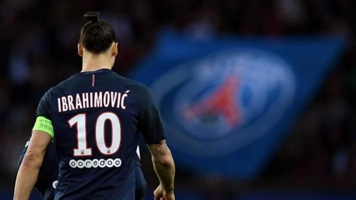 5 Major Football Transfers this Summer