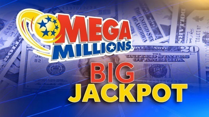 Jackpot Lottery Ahoy! MegaMillions Hits $174 Million! 17 May 2016