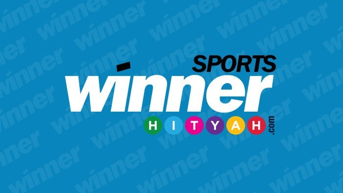 Are You Ready to Win? Check out Winner Sports Now at HitYah!