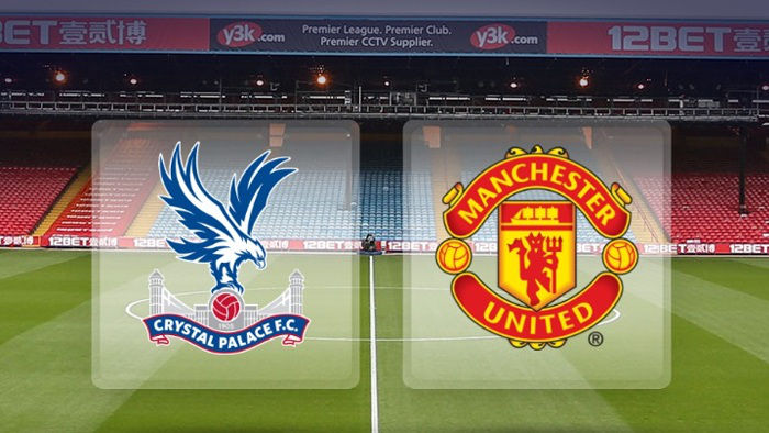 FA Cup Preview: Crystal Palace v Manchester United