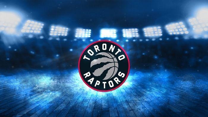 Toronto Raptors Attempt Turn in Cavs Series