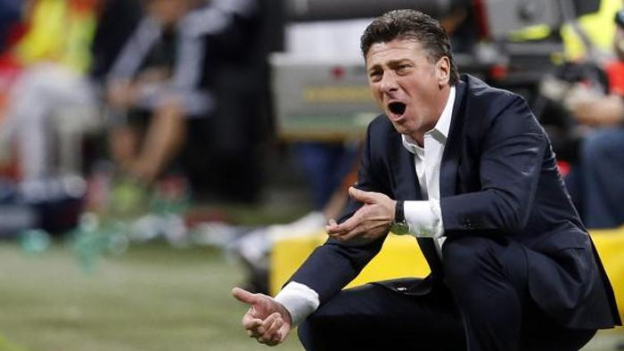 Rogers in at Celtic, Mazzarri Takes Over Watford