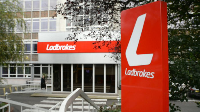 UK Watchdog Approves Ladbrokes - Gala Coral Merger if 400 Betting Shops are Sold