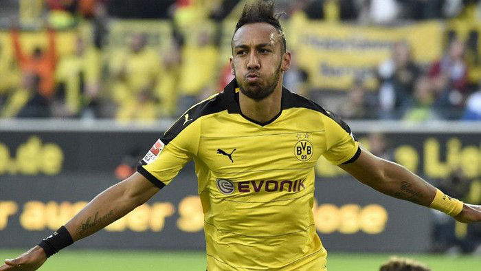 Arsenal Linked with Dortmund & Leicester Midfielders