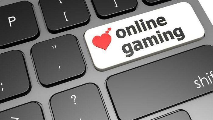 Czech Republic to Open Doors to International Online Gaming Operators