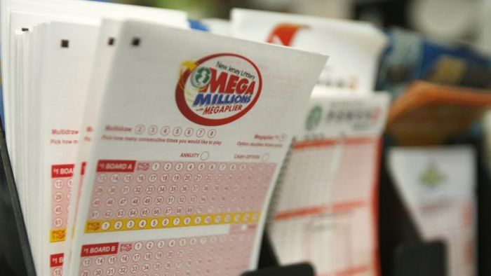 Jackpot Lottery Ahoy! MegaMillions Hits $260 Million! June 7 2016