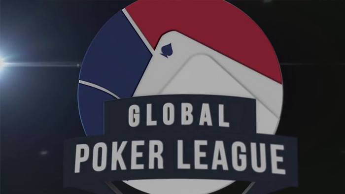 Global Poker Index New Formula for WSOP Player of the Year