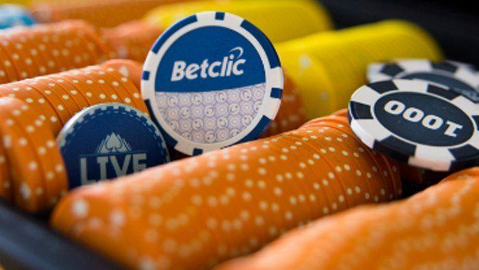 Betclic Everest Gets First Portugal Online Sports Betting License