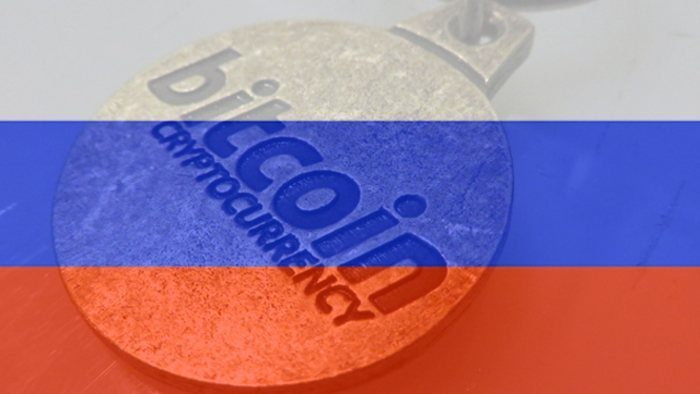 Russia to Come up with Their Own Version of Bitcoin