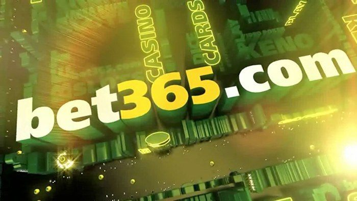 Bet365 Going Strong: Are You a Fan?