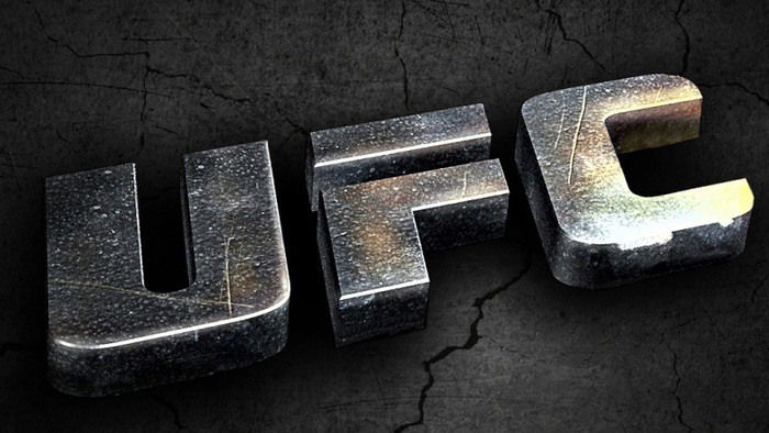 UFC to be Sold for $4 Billion