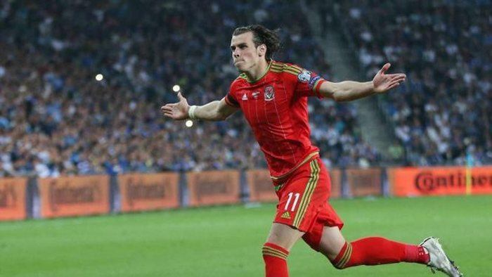 Euro 2016: 5 Players to Bet on to Score