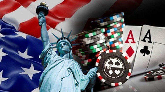 New York Senate Approves Online Poker Bill