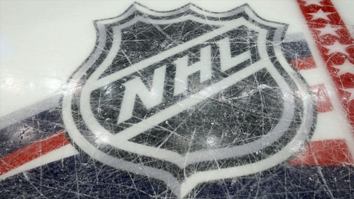 NHL Expanding to Sin City
