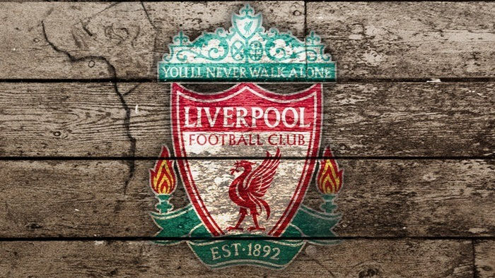 Chinese Investors Make £700m Bid for Liverpool FC